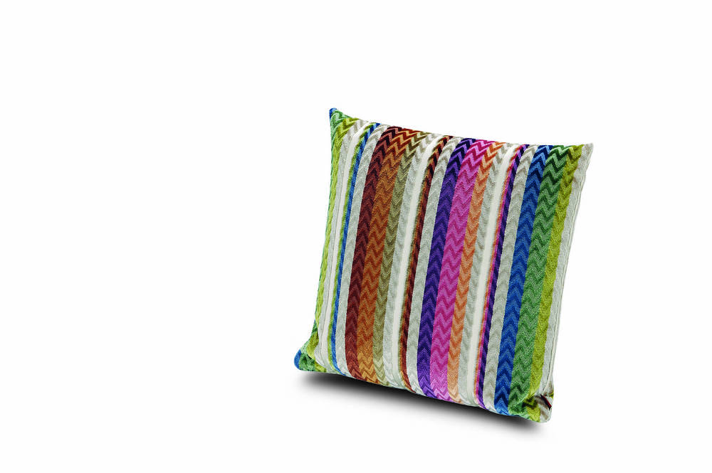 Missoni Home RAVENNA-148-40X40.jpeg