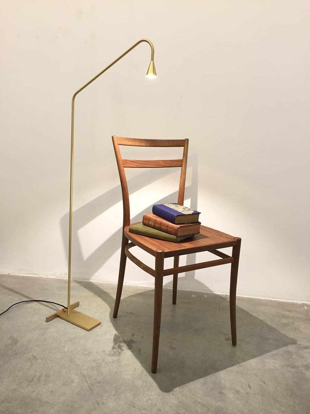 Filip verbraken stoel chair loncin cafe loncin leuven limburg brabant brussels bruxelles ambacht interieur meubel hasselt design meubelwinkel interieurwinkel.JPG