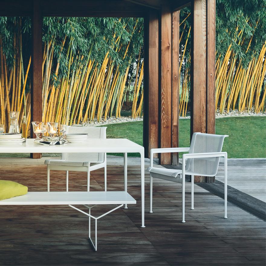 1966-dining-chair schultz loncin outdoor leuven hasselt limburg brabant antwerpen brussels brussel knoll Cassina outdoor icons.jpg