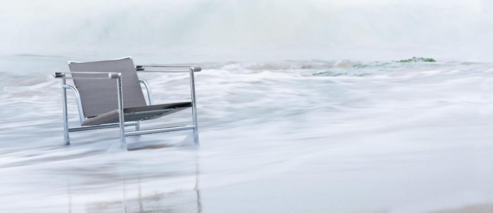 Cassina LC 1 lounge outdoor collection tuinmeubelen loncin design interieur terras leuven brussels bruxelles waterloo wavre mechelen antwerpen tienen zoutleeuw Sint-truiden hasselt genk tongeren liege luik maastricht meubelwinkel  .png