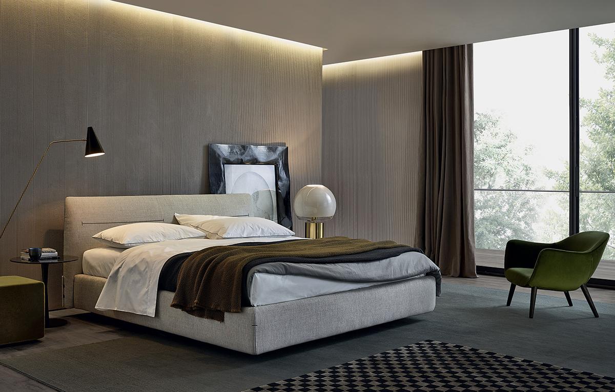 Loncin slaapkamer essentials — Loncin Interieur | A Beautiful Home