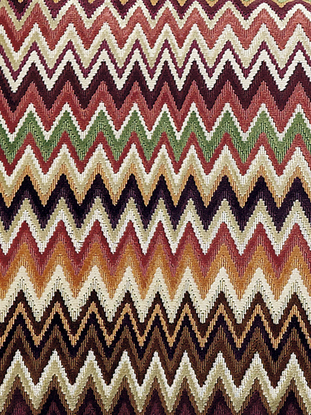 missoni-home-zigzag-fabric-cushion.png