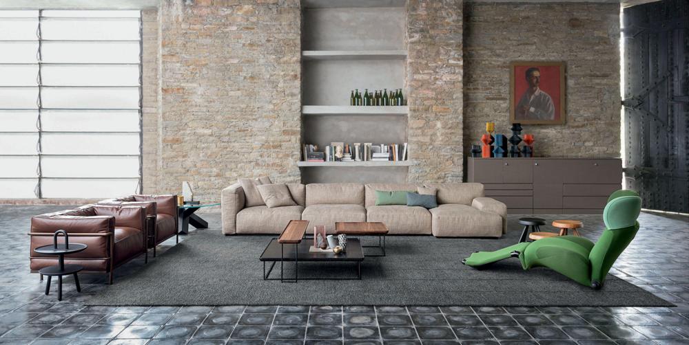 interieurbegeleiding architect studio loncin contrasten en eenheid wink Cassina leuven brussel antwerpen hasselt limburg brabant.png