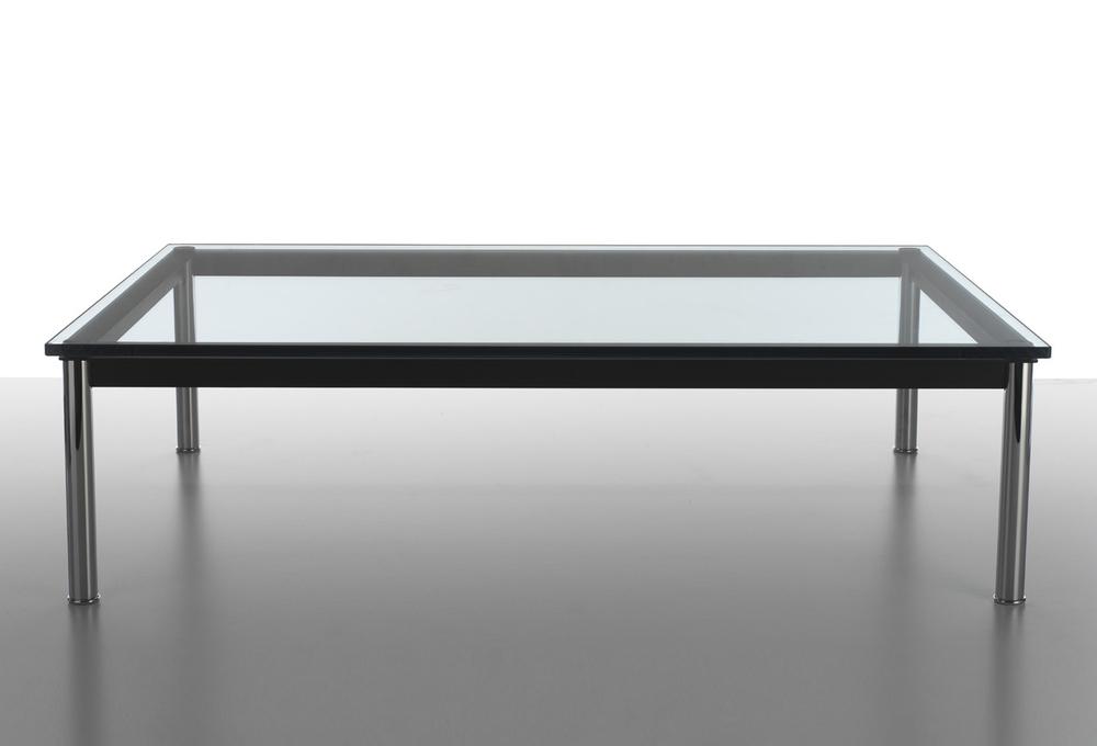 Cassina LC10 salontafel 1.jpg