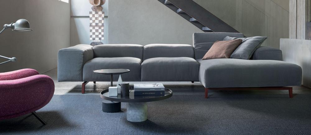 Scighera cassina loncin leuven brussel zoutleeuw hasselt antwerpen  wavre waterloo luik liege designmeubel sofa zetel .png