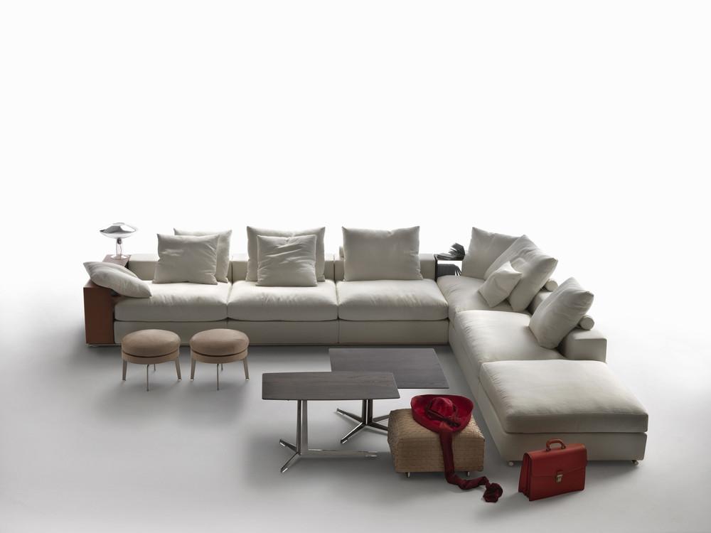 FLEXFORM_GROUNPIECE_hasselt tongeren mechelen leuven zoutleeuw brussel wavre waver waterloo luik liège limburg brabant loncin interieur design meubelwinkel antwerpen .jpg