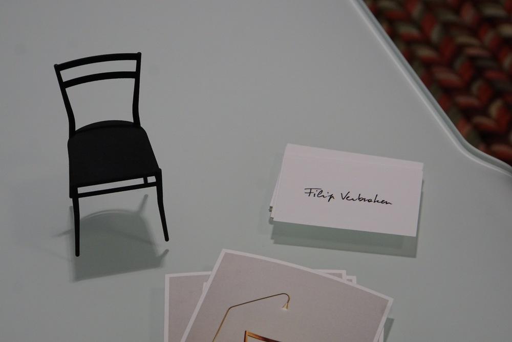 B&O Spelier Vander Avort juwelier loncin meubelwinkel interieur define beauty Leuven Brussel Hasselt Antwerpen Mechelen wavre bruxelles lasne sint-truiden event receptie meubel cassina jori knoll rolf benz Filip Verbraken 10.jpg