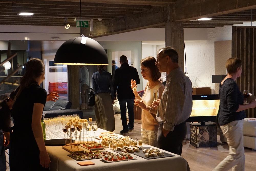 B&O Spelier Vander Avort juwelier loncin meubelwinkel interieur define beauty Leuven Brussel Hasselt Antwerpen Mechelen wavre bruxelles lasne sint-truiden event receptie meubel cassina jori knoll rolf benz 3.jpg