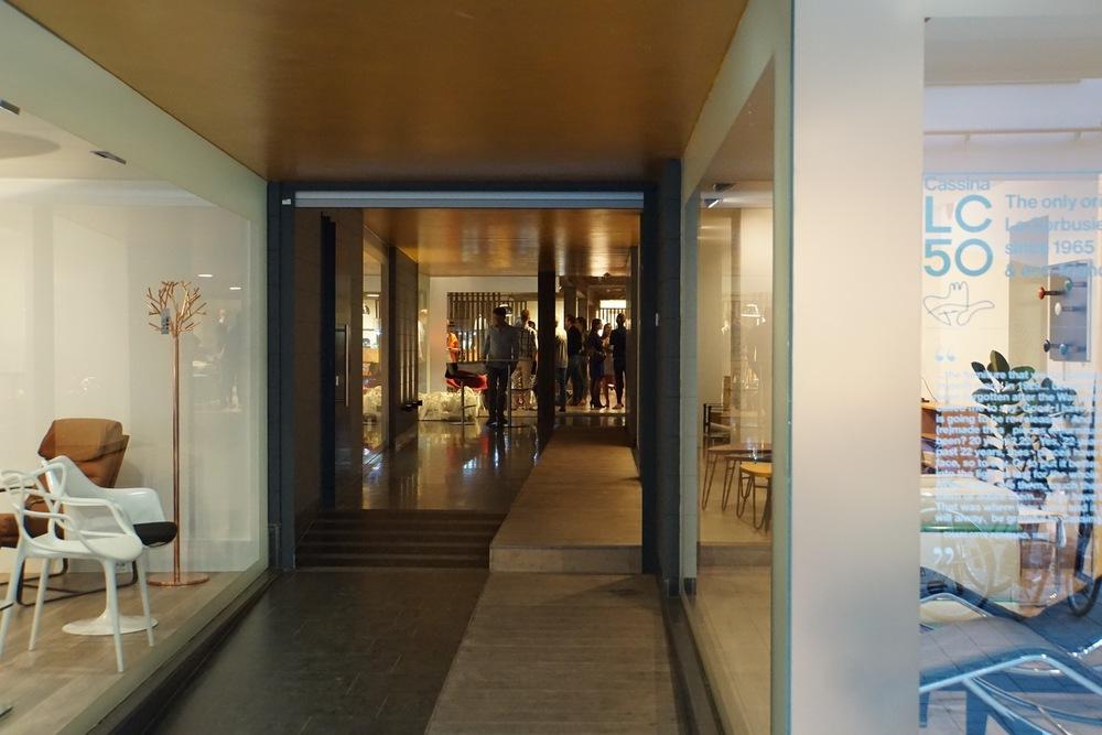 B&O Spelier Vander Avort juwelier loncin meubelwinkel interieur define beauty Leuven Brussel Hasselt Antwerpen Mechelen wavre bruxelles lasne sint-truiden event receptie meubel cassina jori knoll rolf benz Filip Verbraken  2.jpg