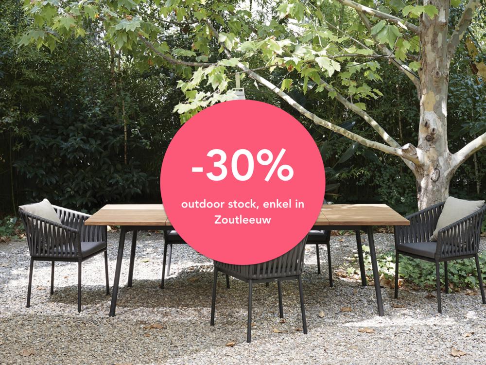 Outdoor stock meubelwinkel design leuven brussel hasselt mechelen kettal thonet korting solden loncin.png