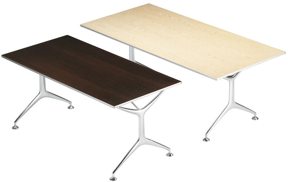 alias tafel design bureeltafel loncin brussel antwerpen brabant limburg leuven hasselt waterloo wavre sint-truiden zoutleeuw mechelen designtafel interieur bureel loncin bureauinrichting.jpg