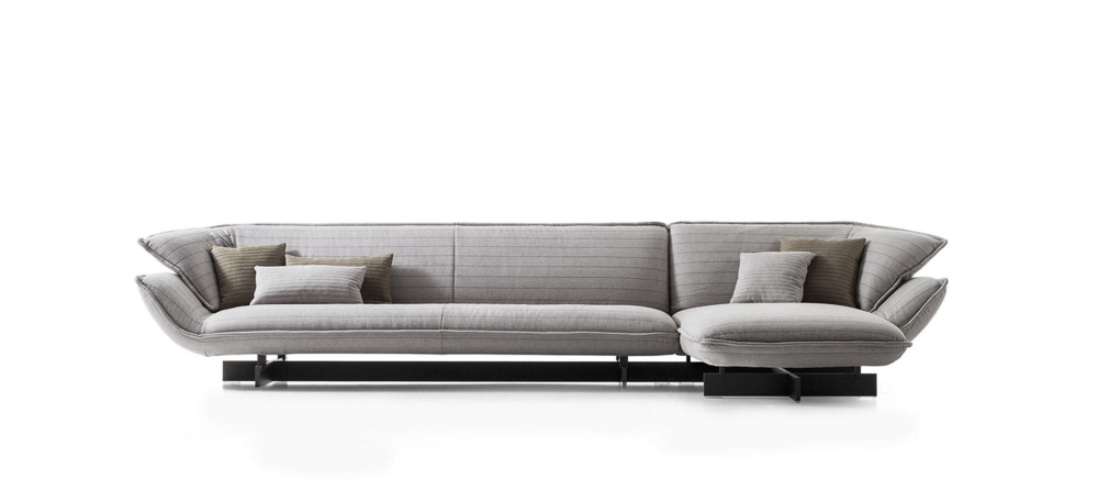 Cassina Beam zetel sofa bij Loncin door patricia Urquiola in Leuven en zoutleeuw  design meubelwinkel interieur mechelen brussel bruxelles antwerpen gent liege maastricht hasselt sint-truiden wavre  7.png