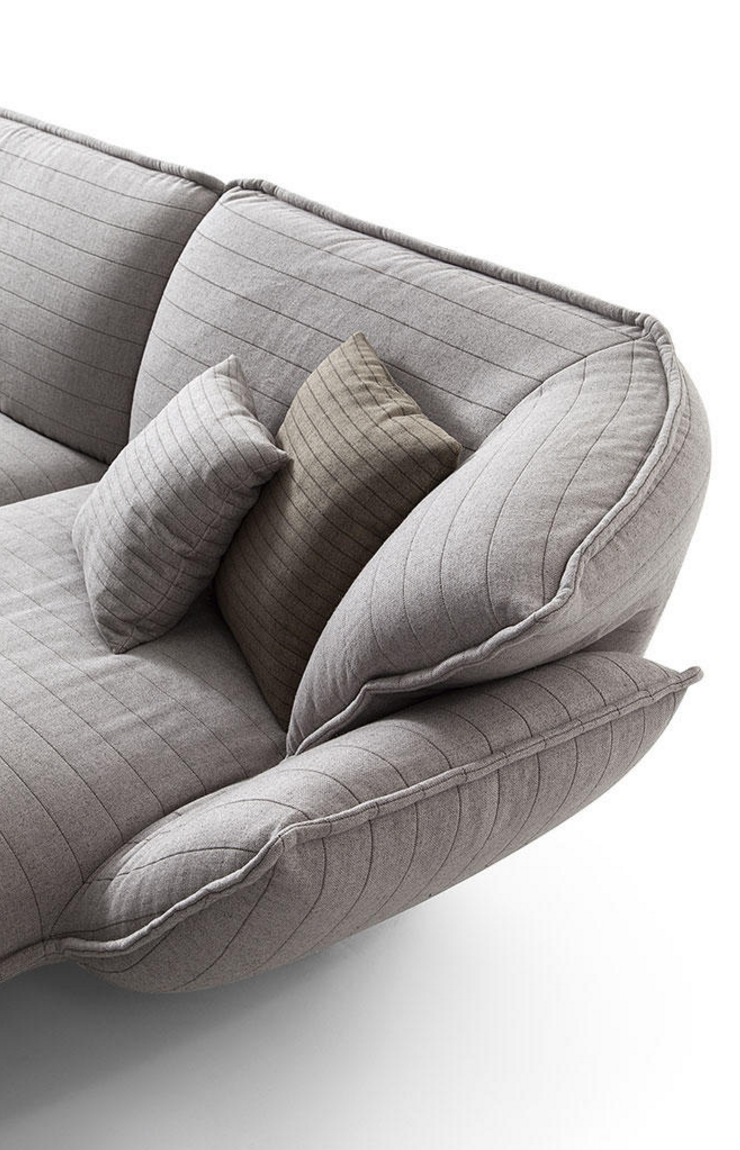 Cassina Beam zetel sofa bij Loncin door patricia Urquiola in Leuven en zoutleeuw  design meubelwinkel interieur mechelen brussel bruxelles antwerpen gent liege maastricht hasselt sint-truiden wavre  5.png