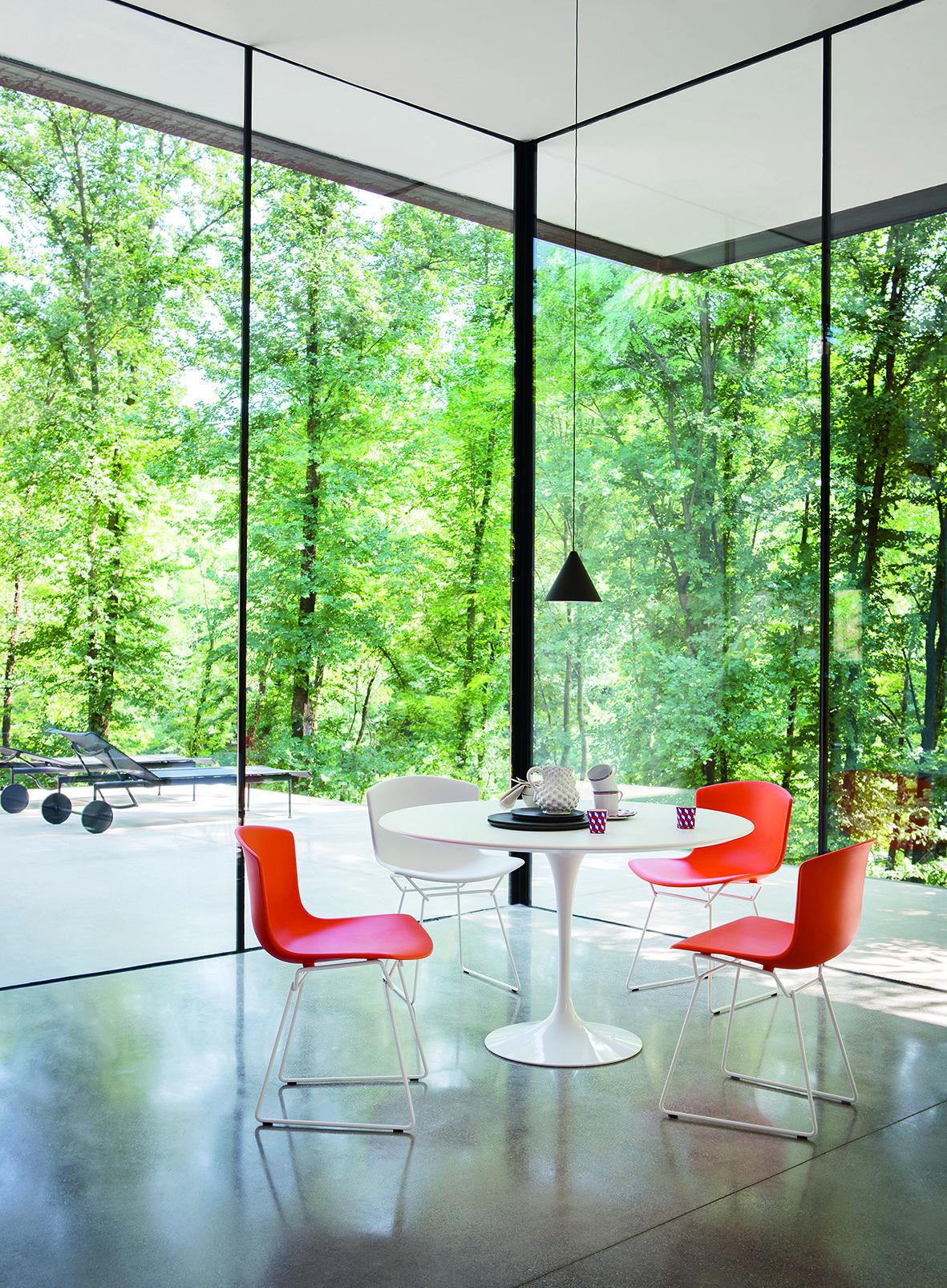 Emejing Interieur Winkel Gent Gallery - Ideeën Voor Thuis ...