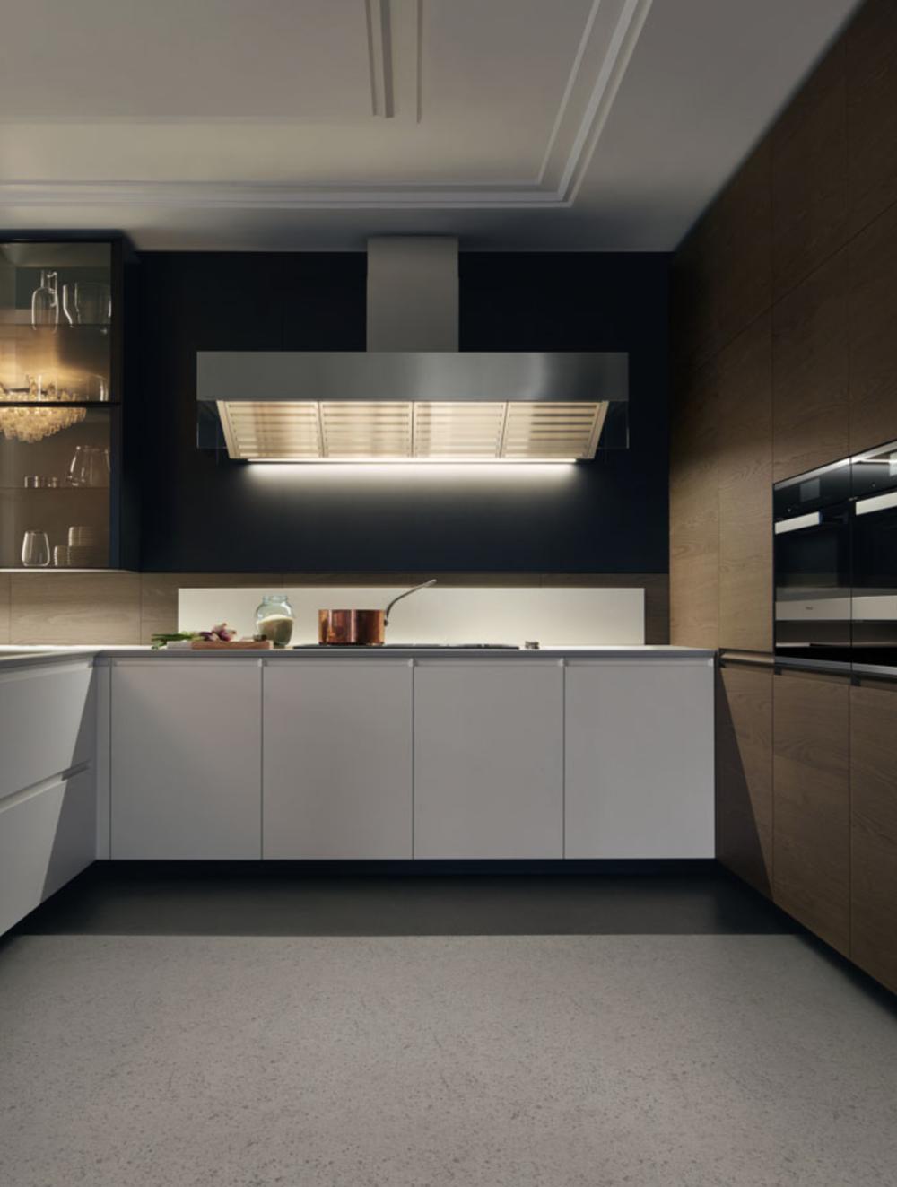varenna — loncin interieur | a beautiful home, Deco ideeën