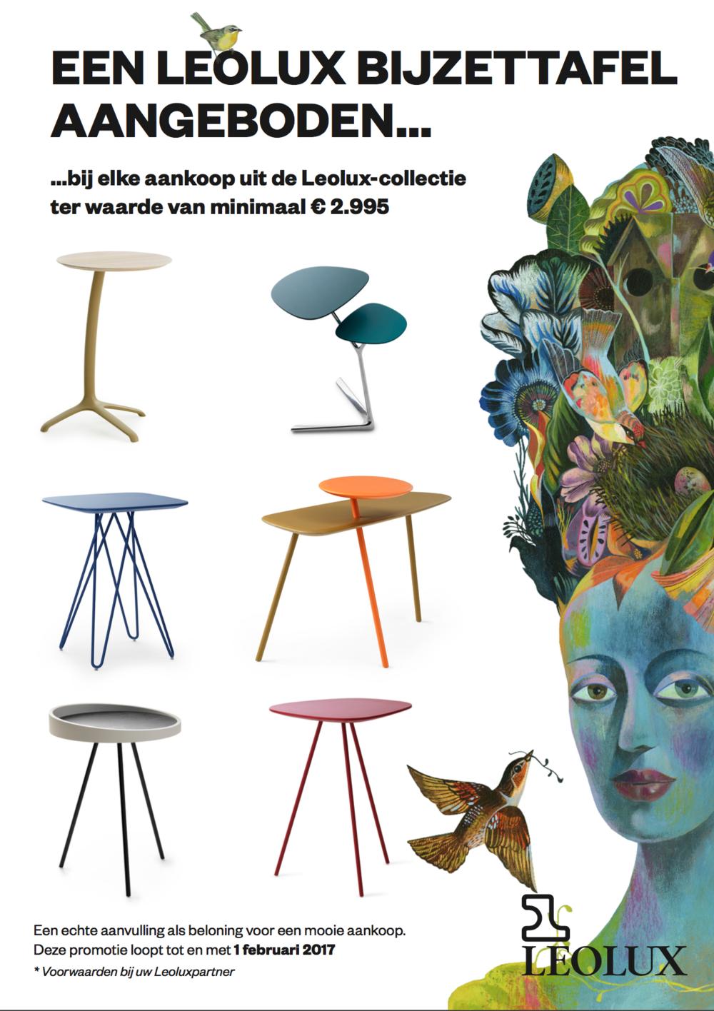 Leolux eindejaars aktie actie loncin design meubelwinkel België-vlaams.png