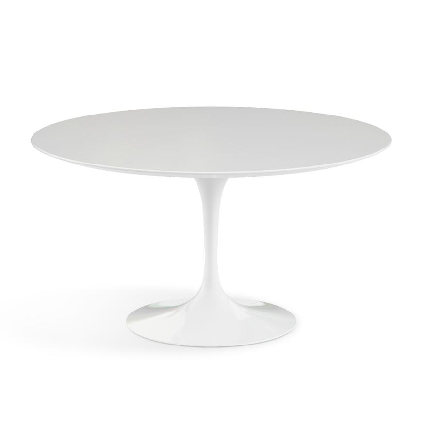 Knoll Saarinen pedestal tulip tafel table leuven brussels bruxelles mechelen antwerpen hasselt sint truiden designmeubel winkel Loncin.jpg