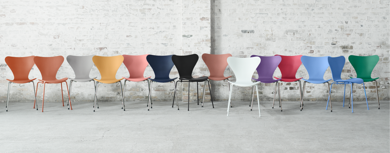 https://static1.squarespace.com/static/53d6a748e4b0210bb3cce25c/55840b01e4b0a7f245ece38b/5857f8d0e58c623d6c913578/1484488994515/design+meubel+interieur+architect+Loncin+fritz+hansen+knoll+barcelona+Saarinen+tulip+chair+stoel+LC4+cassina+le+corbusier+Carl+Hansen+leuven+Hasselt+brussel+mechelen+sint-truiden+Zoutleeuw+limburg+vlaams+brabant+vlaanderen+antwerpen+west+vlaanderen.png?format=1500w