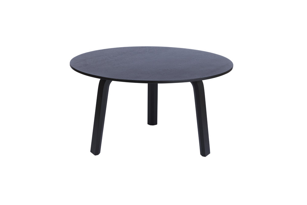 HAY Bella Coffee Table Ø60xH32 black.jpg