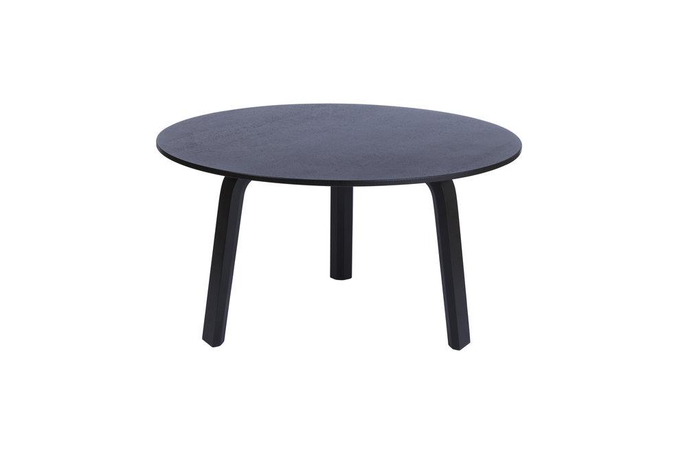 HAY Bella Coffee Table Ø60xH32 black.jpg
