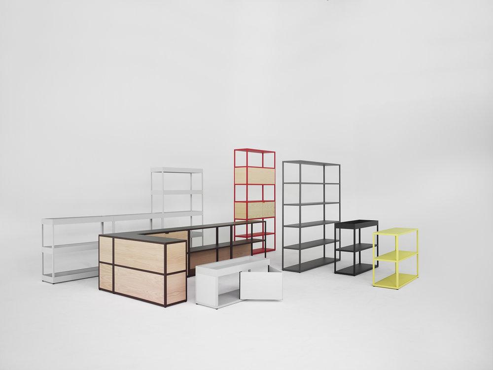 New Order 14.jpg