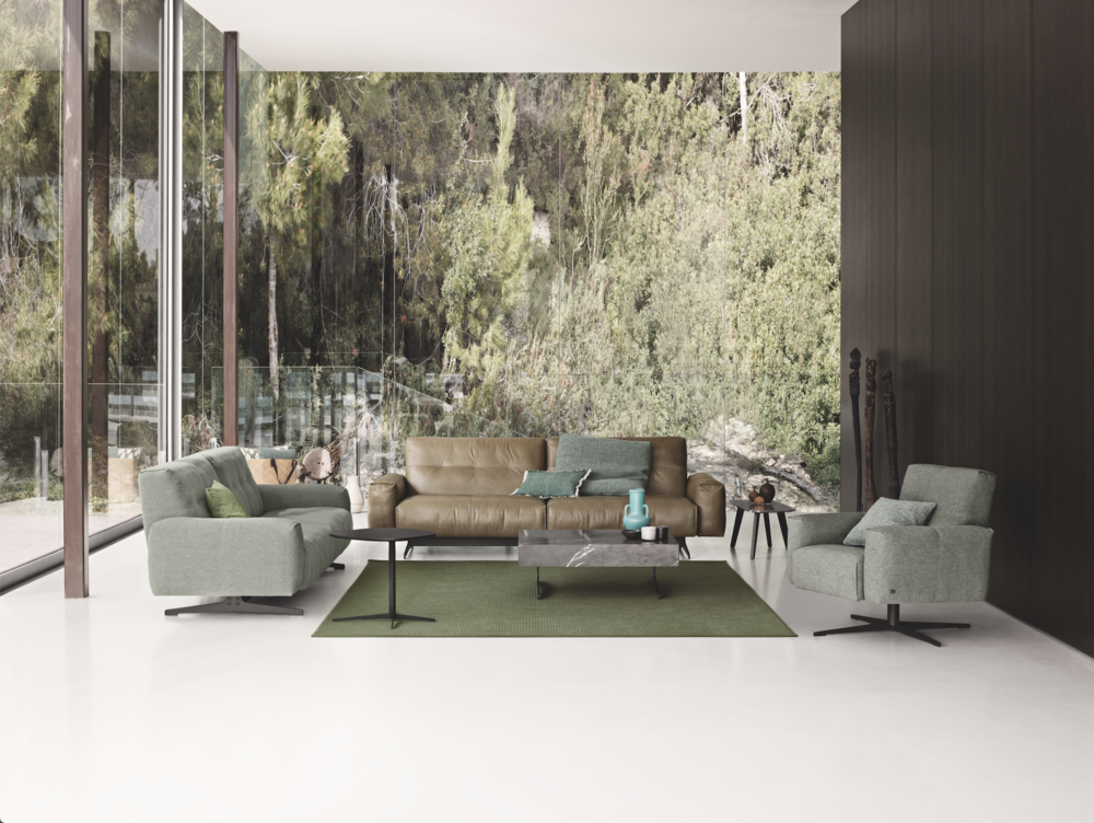Rolf Benz 50 zetel sofa hoeksalon salon meubelwinkel belgie leuven hasselt Antwerpen Mechelen Brussels Bruxelles Sint-Truiden Gent Loncin design meubelwinkel interieur 3.png