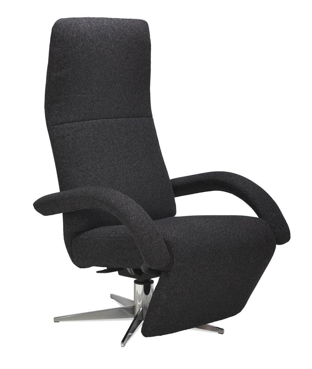 Jori Yoga relaxzetel relax fauteuil leuven hasselt mechelen brussels bruxelles antwerpen gent sint-truiden pot loncin meubelwinkel.jpg