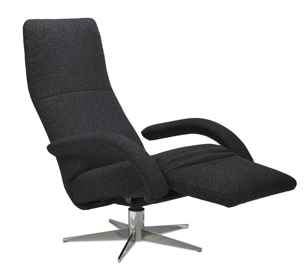 Yoga Jori relaxzetel relax fauteuil leuven hasselt mechelen brussels bruxelles antwerpen gent sint-truiden pot loncin meubelwinkel 1.jpg