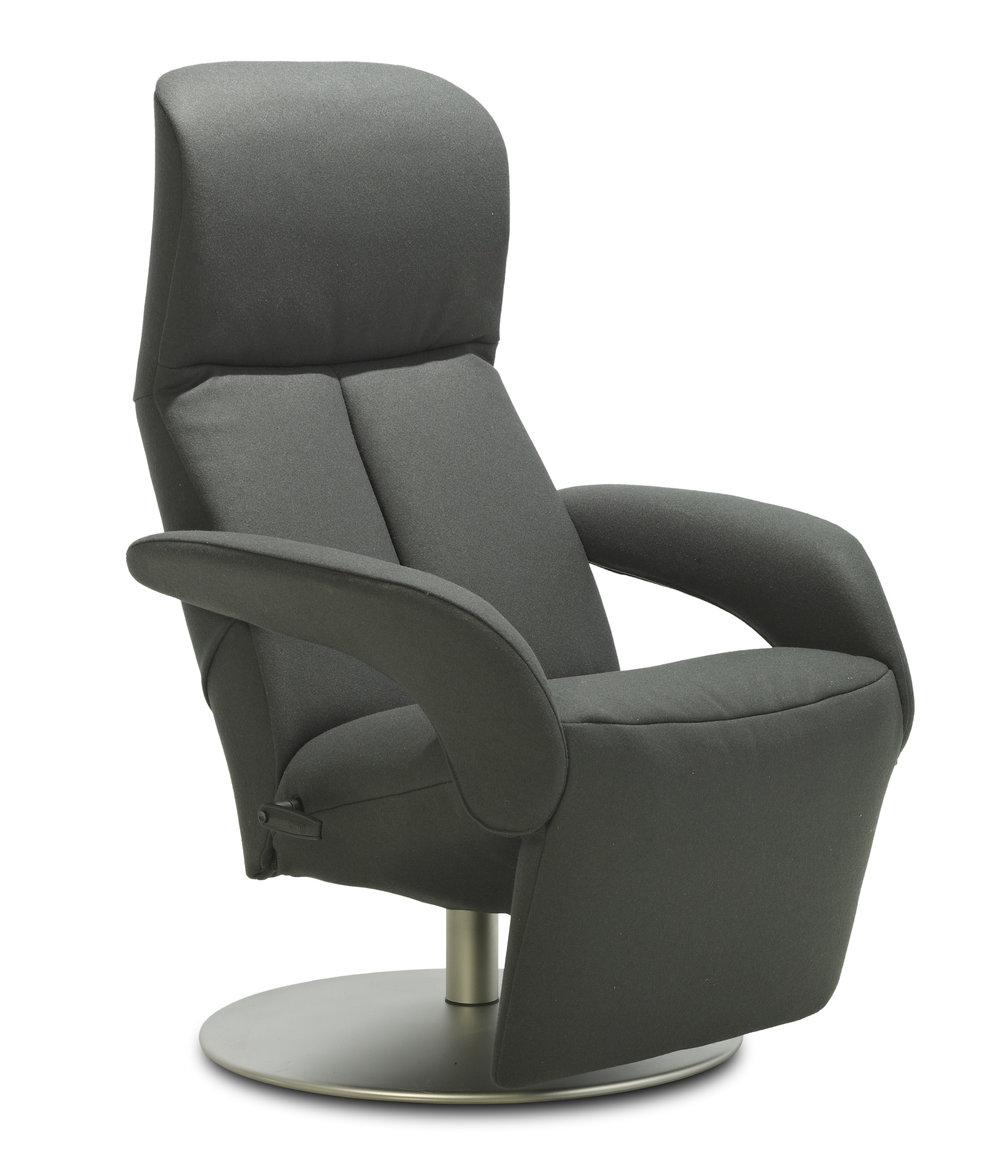 symphonie Jori relax relaxzetel relax fauteuil leuven hasselt mechelen brussels bruxelles antwerpen gent sint-truiden pot loncin meubelwinkel.JPG