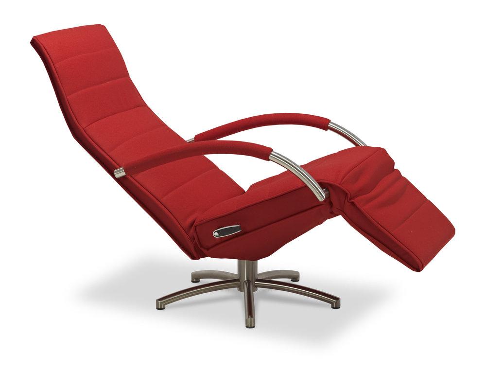mensana_Jori Relax relaxzetel relax fauteuil leuven hasselt mechelen brussels bruxelles antwerpen gent sint-truiden pot loncin meubelwinkel RI.JPG