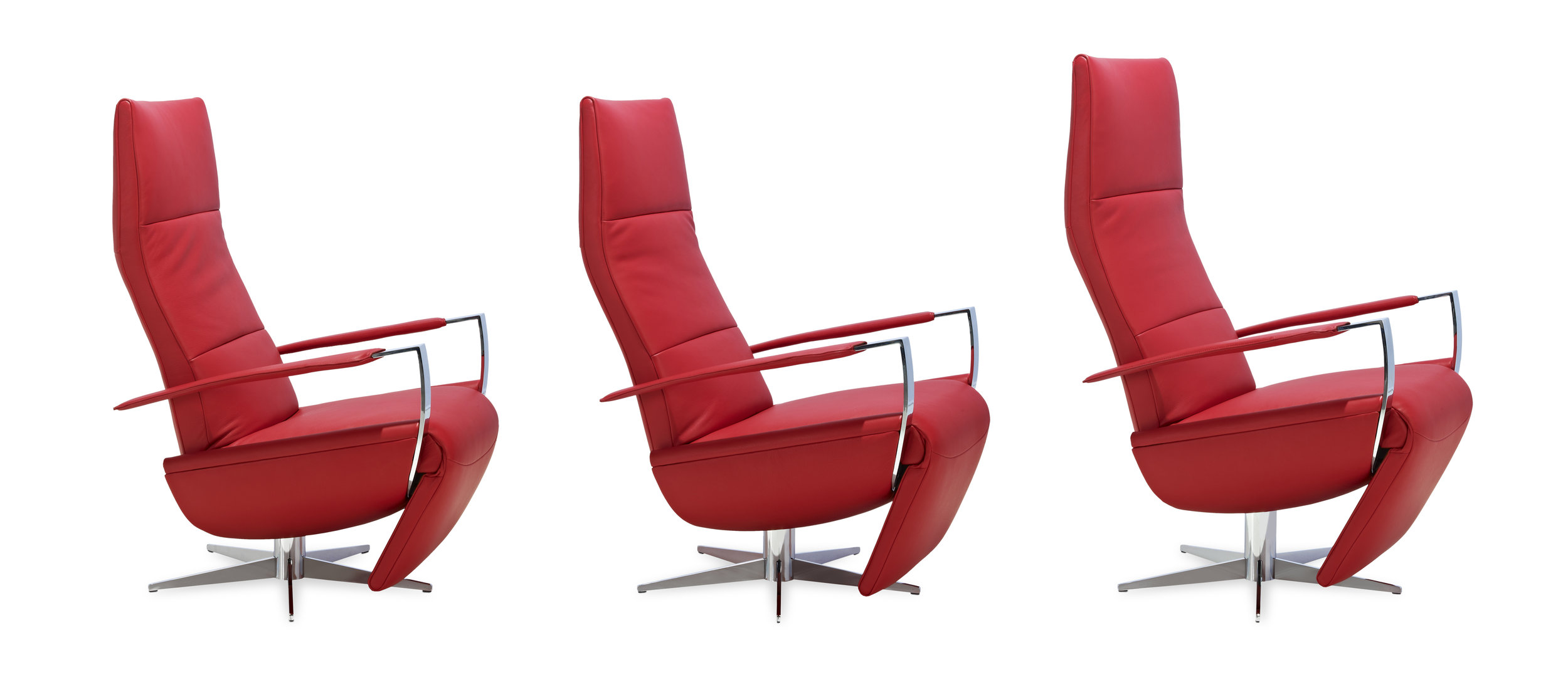 Jori Relax Fauteuil.Jori Loncin Interieur A Beautiful Home
