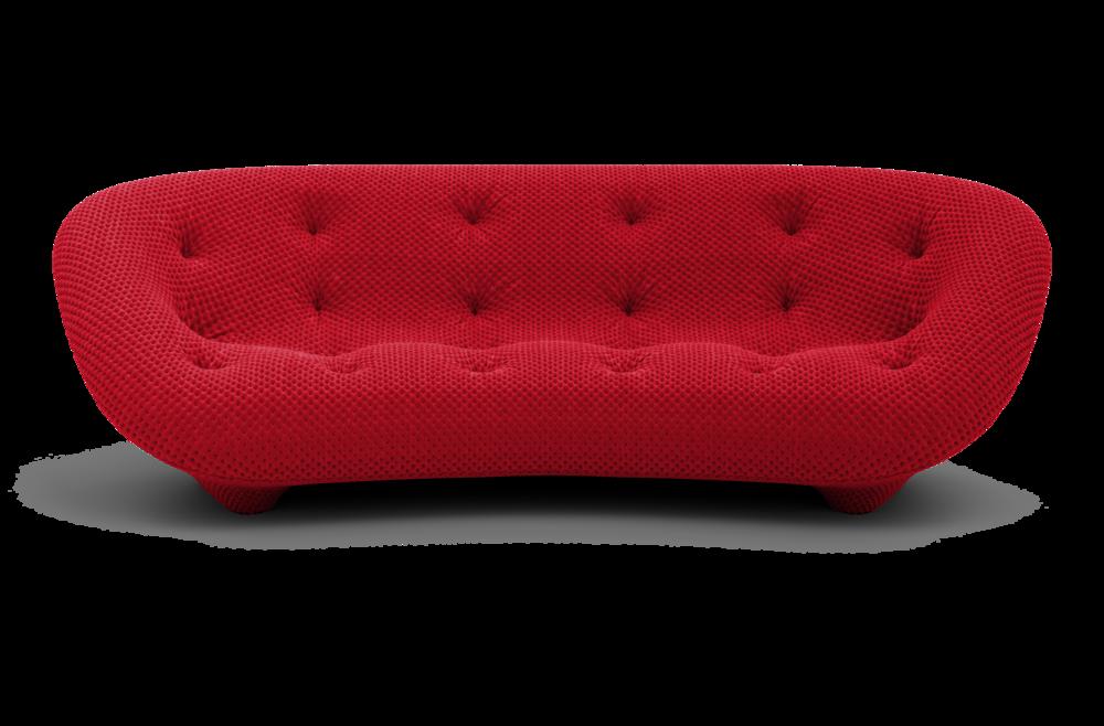 Ploum zetel sofa Ligne Roset design meubelwinkel Loncin Leuven Hasselt mechelen Sint-truiden Brussels Bruxelles Anwterpen Gent 6.png