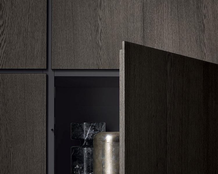loncin interieur   a beautiful home - thuis, Deco ideeën