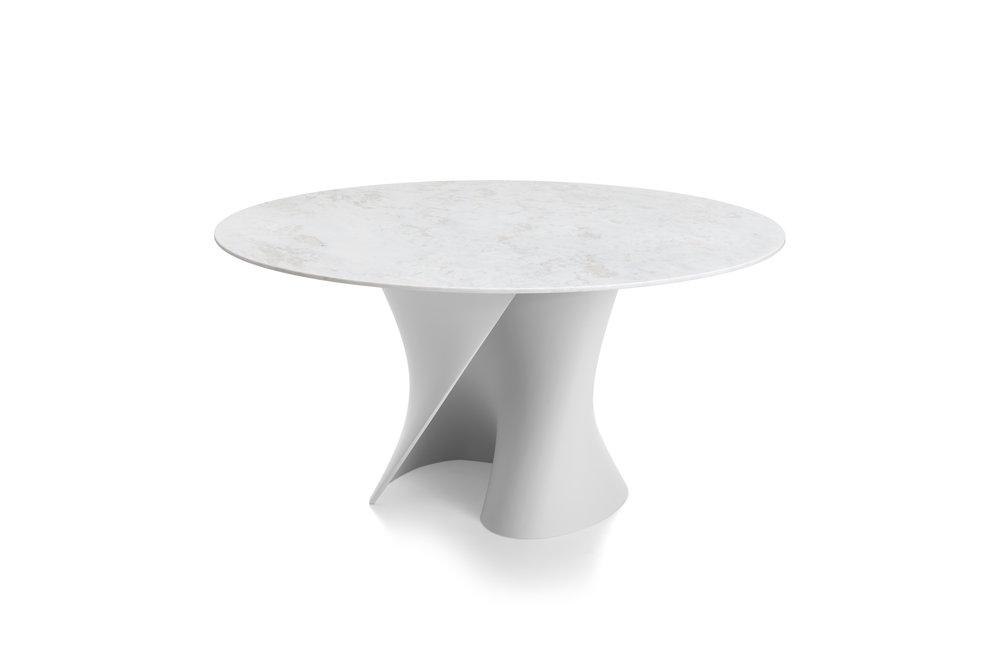 S Table Black Xavier Lust MDF Italia meubelwinkel verdeler winkel design tafel Loncin Interieur Leuven Hasselt Mechelen Brussels Bruxelles Antwerpen Gent 3.jpg