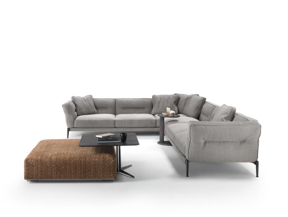Flexform Adda sofa zetel design meubelwinkel Loncin Leuven Brussels Bruxelles Mechelen Hasselt Antwerpen Gent 2.png