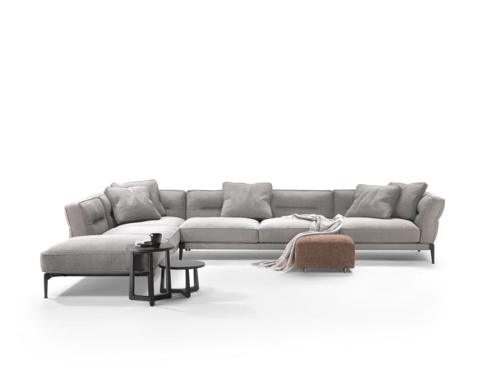 Flexform Adda sofa zetel design meubelwinkel Loncin Leuven Brussels Bruxelles Mechelen Hasselt Antwerpen Gent 1.png