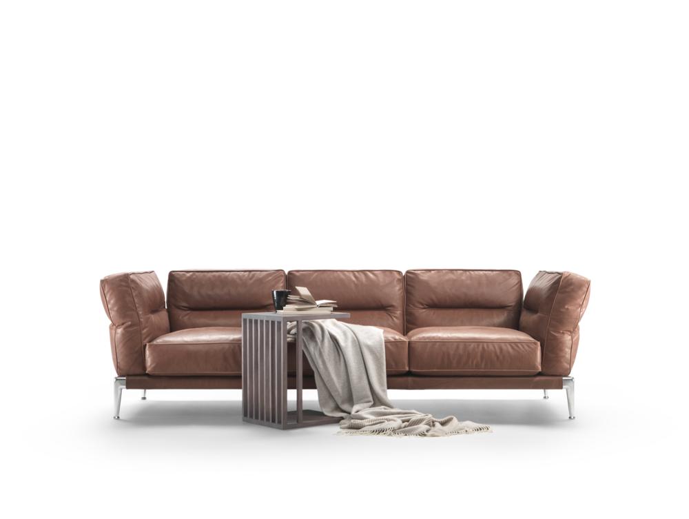Flexform Adda sofa zetel design meubelwinkel Loncin Leuven Brussels Bruxelles Mechelen Hasselt Antwerpen Gent.png
