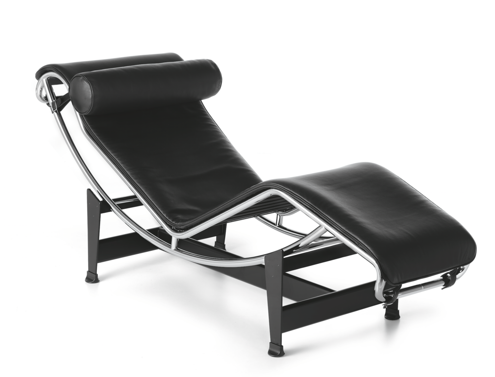 Le Corbusier Collection by Cassina     -20% OFF-  - Op de gehele Corbusier collectie van Cassina