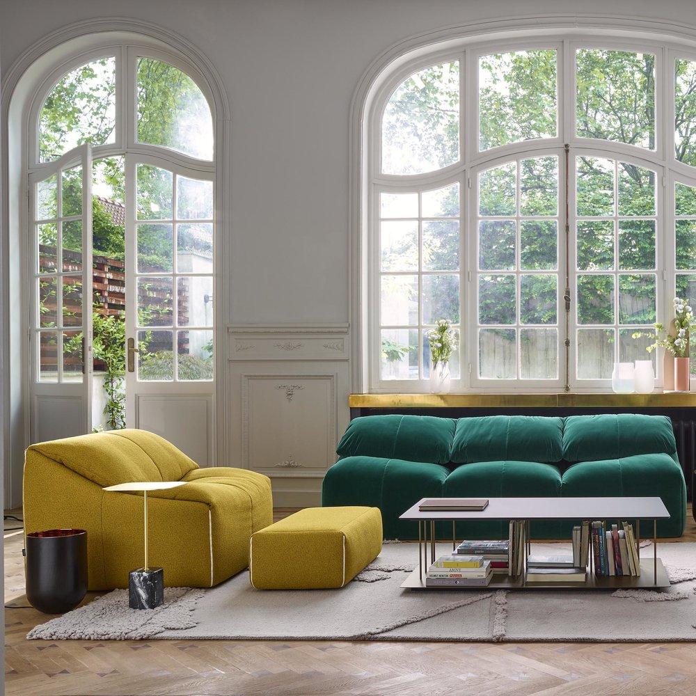 Ploumy zetel sofa Ligne Roset design meubelwinkel Loncin Leuven hasselt Mechelen Brussels Bruxelles Antwerpen Gent interieurwinkel interieur.jpg