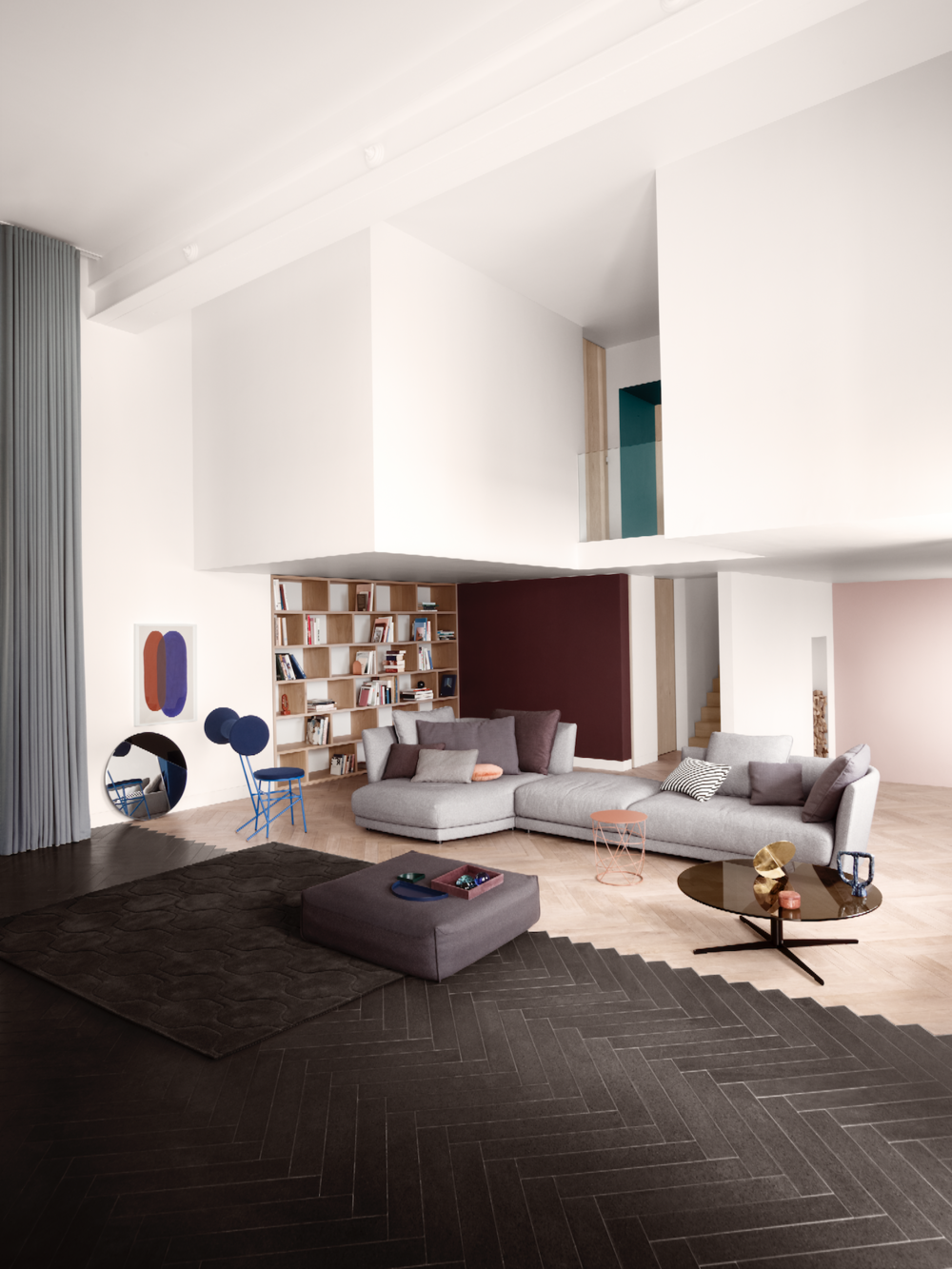 Interieurstudio Loncin projectontwikkelaars vastgoed architecten interieurarchitect totale aanpak.png