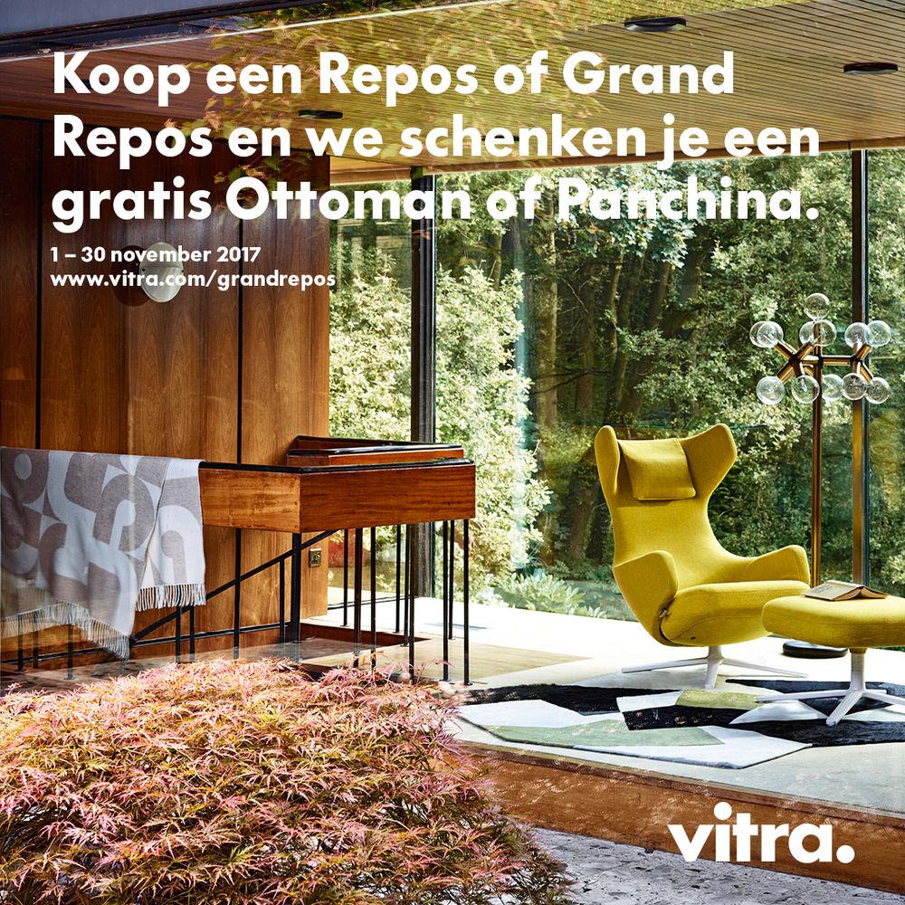 Grand Repos Vitra Loncin Designmeubelwinkel interieur koop een grand repos en we schenken je een gratis ottoman vitra leuven hasselt antwerpen mechelen brussels bruxelles.jpg