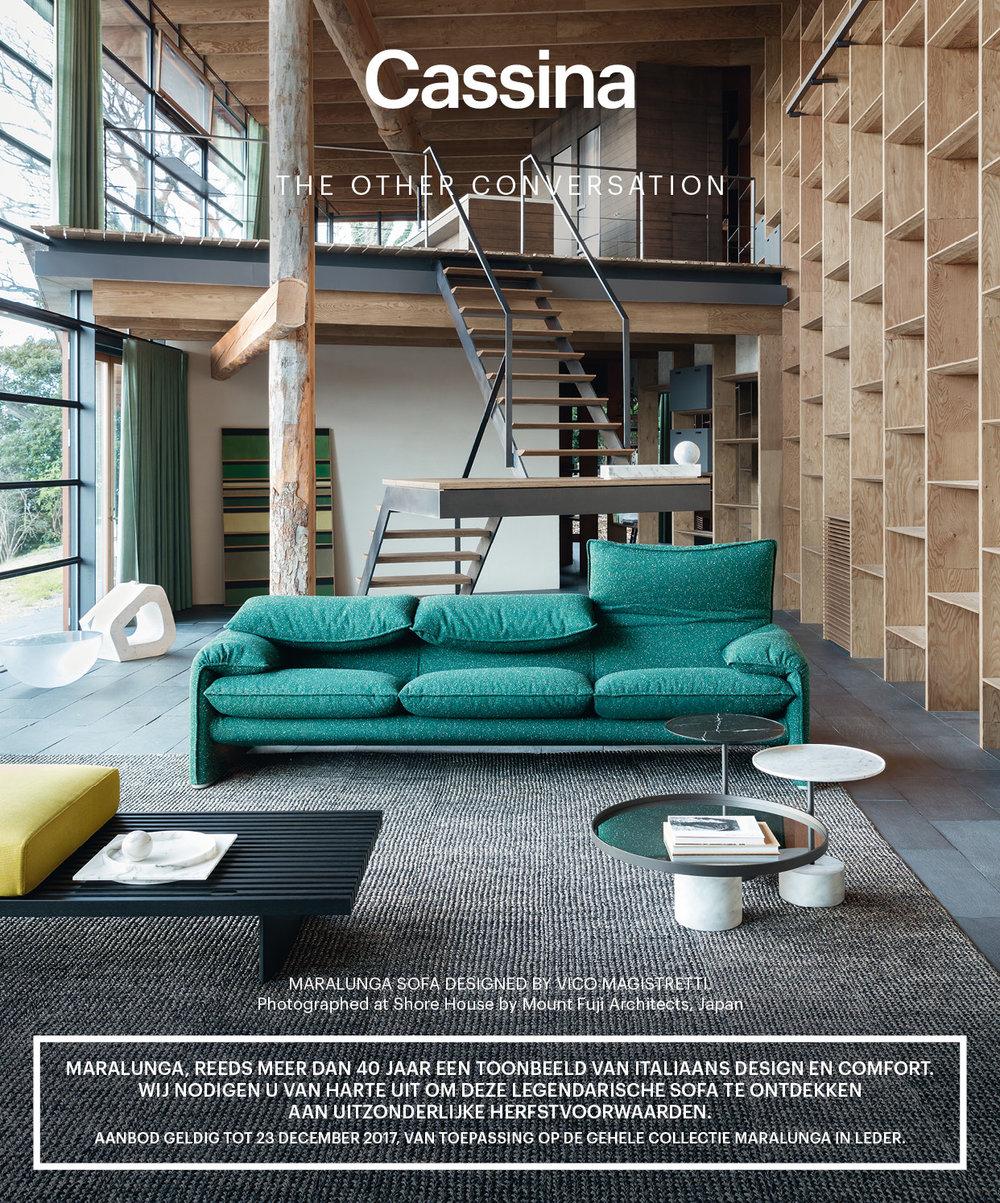 DEM_MARALUNGA_Loncin design meubelwinkel Leuven mechelen antwerpen Hasselt Brussels Bruxelles.jpg