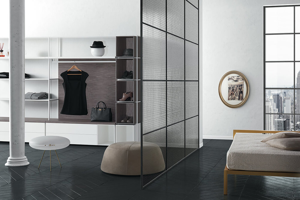MDF Italia Minima 3.0 kast rek systeem design meubelwinkel Loncin in Leuven Brussels Bruxelles Mechelen Anwterpen Genk Hasselt Diest Sint-Truiden interieur interieurarchitect  01709_106_CC_NY.jpg