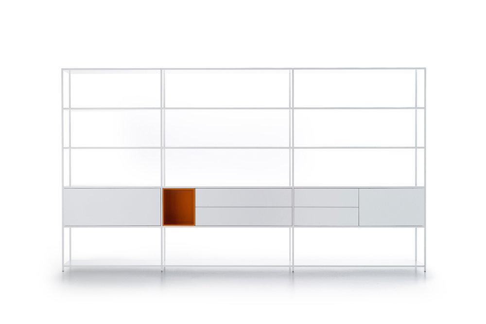 MDF Italia Minima 3.0 kast rek systeem design meubelwinkel Loncin in Leuven Brussels Bruxelles Mechelen Anwterpen Genk Hasselt Diest Sint-Truiden interieur interieurarchitect  slider_Mimima30_02c.jpg