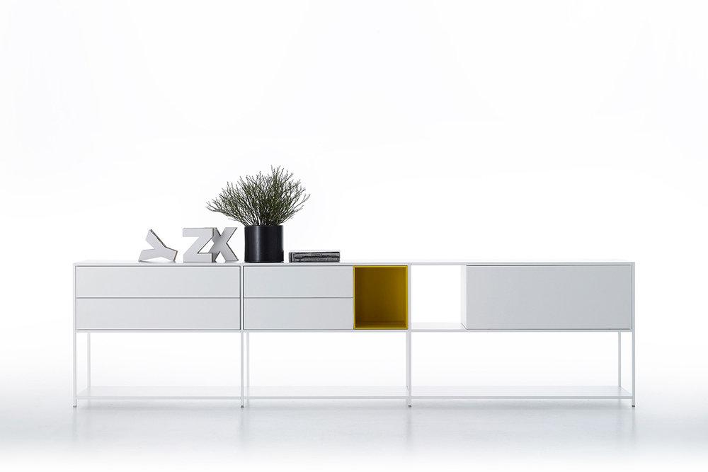 MDF Italia Minima 3.0 kast rek systeem design meubelwinkel Loncin in Leuven Brussels Bruxelles Mechelen Anwterpen Genk Hasselt Diest Sint-Truiden interieur interieurarchitect  slider_Mimima30_04.1a.jpg