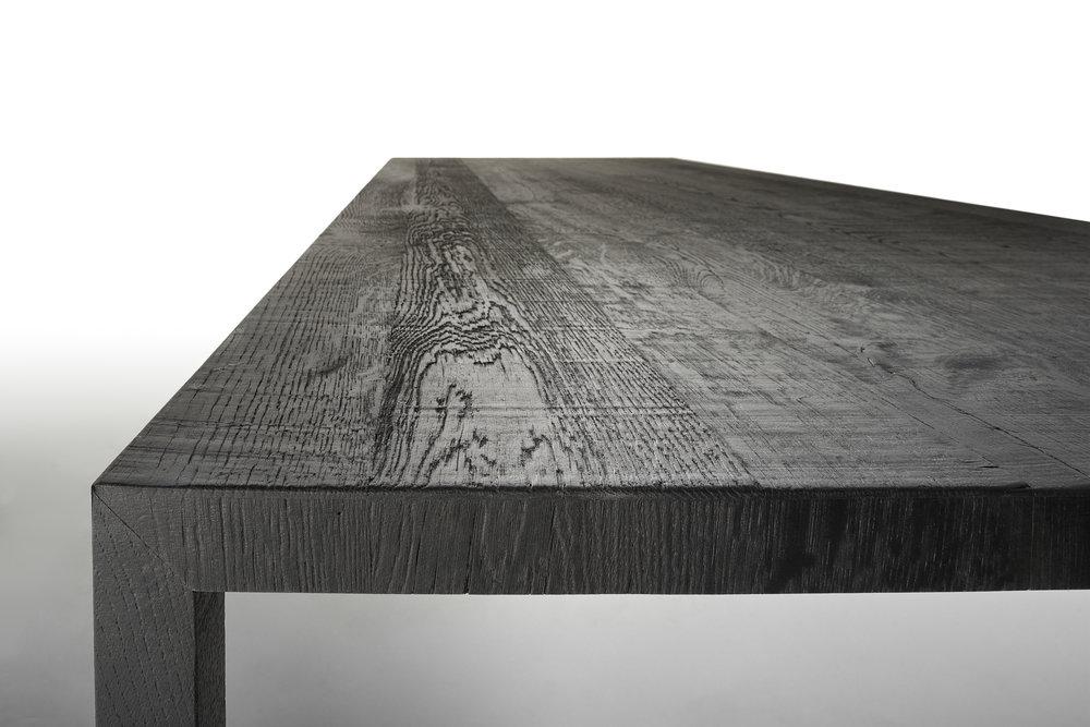 MDF Italia tafel Tense Material Carbone Gold Concrete Oak designmeubelwinkel in Hasselt Sint-Truiden Leuven Antwerpen Mechelen tafel MDF Italia 1704_104_TM.jpg