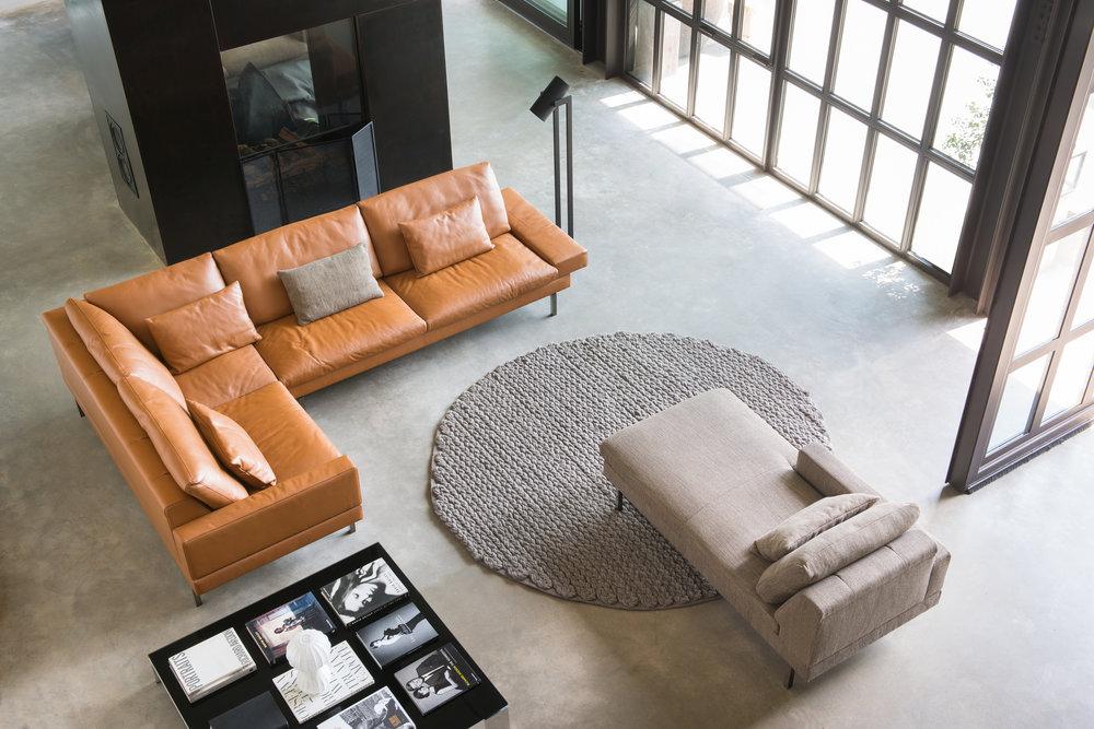 Tigra Loncin design meubelwinkel sofa zetel actie promo Leuven Hasselt mechelen brussels antwerpen gent premium dealerjori_spanje_2014_2190.jpg