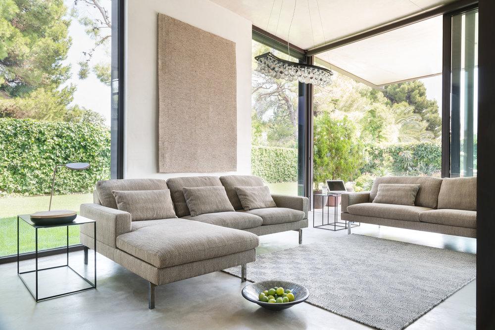 Tigra Loncin design meubelwinkel sofa zetel actie promo Leuven Hasselt mechelen brussels antwerpen gent jori_spanje_2014_2237.jpg