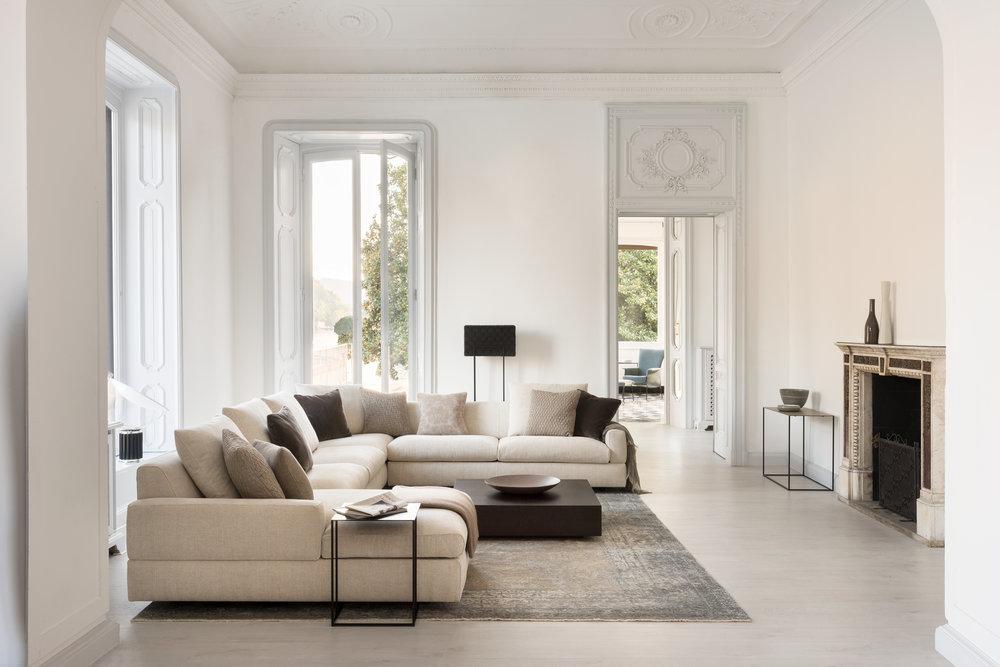 Tigra Loncin design meubelwinkel sofa zetel actie promo Leuven Hasselt mechelen brussels antwerpen gent premium verdeler tigra_divanbase.jpg