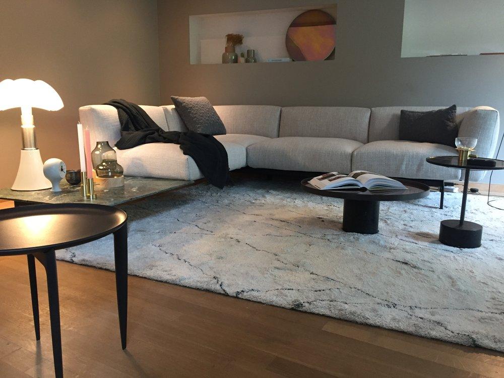 Loncin interieurarchitecten Studio Loncin Residentie in Limburg design huis design meubels 3.JPG